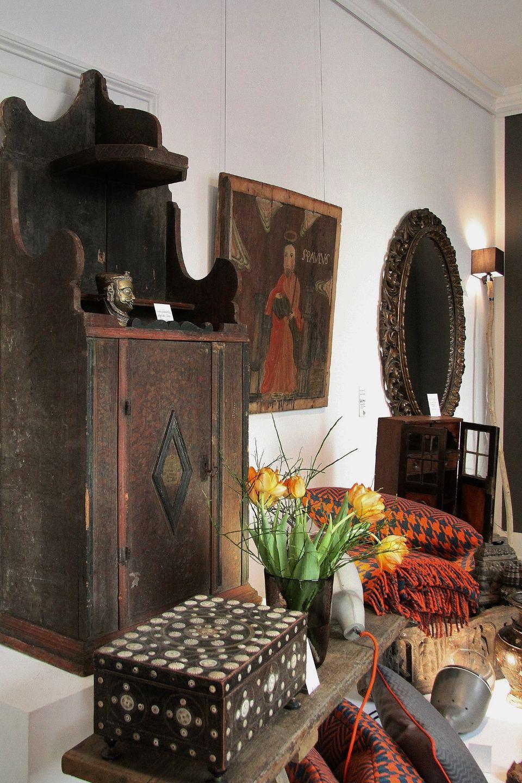 die freude an der balance. Black Bedroom Furniture Sets. Home Design Ideas